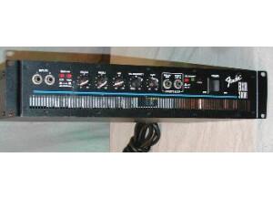 Fender BXR 300R