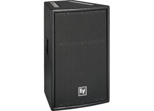 Electro-Voice Xi-1122A/85F