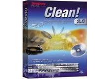 Steinberg Clean! 2.0