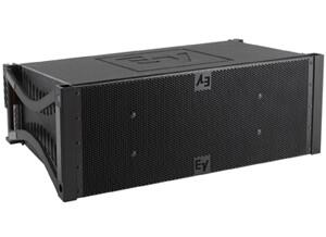 Electro-Voice XLC127+