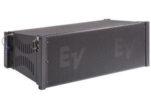 Electro-Voice XLD281