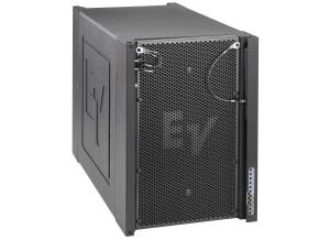 Electro-Voice XS212