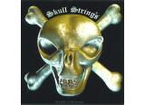 Skull Strings Bass Line
