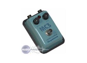 Guyatone MC-3 Micro Chorus