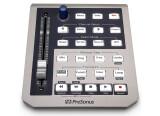 PreSonus FaderPort Classic