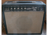 "Fender Vibro Champ ""Blackface"" [1964-1967]"