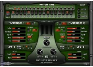 Scuzzphut Scuzzphut6 [Freeware]