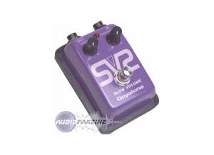 Guyatone SV-2 Slow Volume