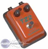 Guyatone TZ-2 The Fuzz
