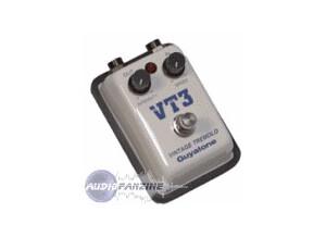 Guyatone VT-3 Vintage Tremolo