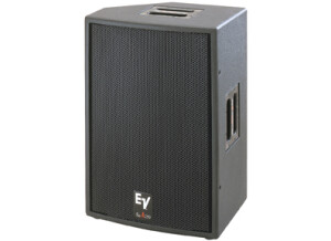 Electro-Voice SxA250