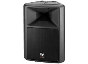 Electro-Voice SxA100+