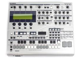 séquencer changements de style RS7000