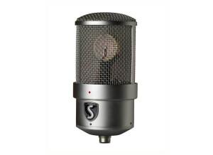 Soundelux USA E49