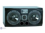 ADAM Audio S3A