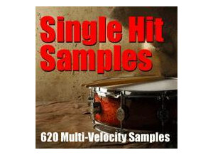 Hobby Horse Productions Single Hit Samples