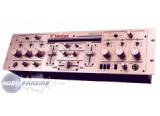 Vestax PMC-25