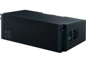 d&b audiotechnik J12