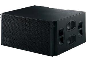 d&b audiotechnik J-Sub