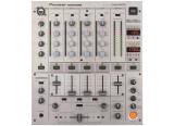 Enregistrer son mix