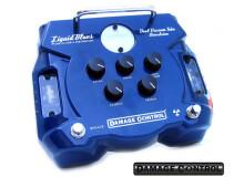 Damage Control Liquid Blues
