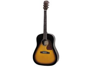 Tennessee Guitars J 45