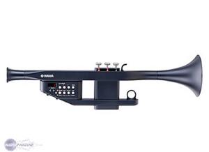 Yamaha ez-tp