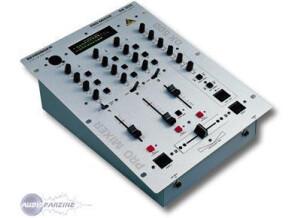 Behringer DX500