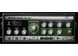 Universal Audio RE-201 Space Echo