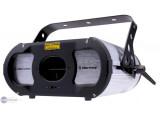 Starway Laserlab150