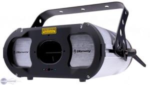 Starway LaserLab 150