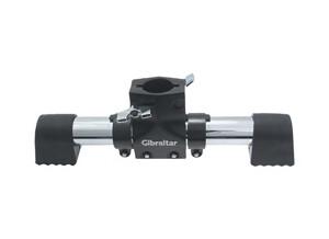 Gibraltar SC-GRSMTLA Road Series Mini T-Leg Assembly