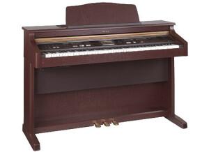 Roland KR-107