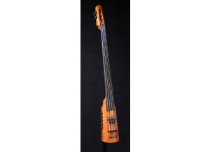 Ns Design Bass Cello