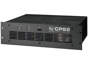 Electro-Voice CPS2