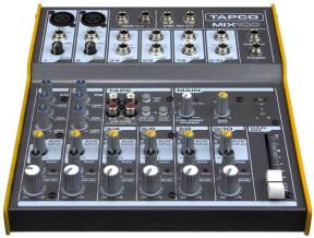 Tapco Mix 100
