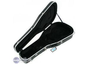 Thomann Western Guitar Case PVC