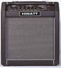 Hiwatt B20/10