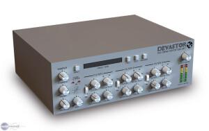 D16 Group Devastor