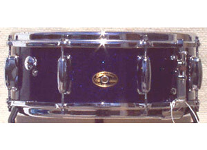 Slingerland Caisse claire Hollywood Ace