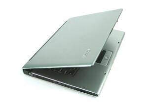 Acer TravelMate 8100