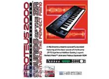 E-MU Sounds of the ZR-76