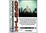 E-MU X-Lead