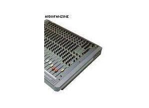 Soundcraft Spirit Live 3² 16