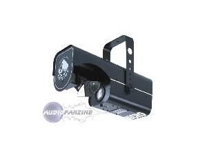Genius Lighting MicroScan