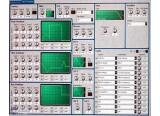 E-MU Emulator Soft