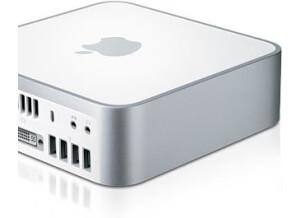Apple Mac Mini Core Solo 1,5 Ghz