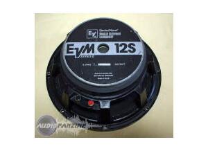 Electro-Voice EVM12S