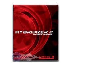 Big Fish Audio Hybridizer 2