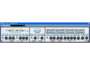 Boxsounds Replacer Ltd [Freeware]